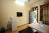 Cheap studio for rent in Truc Bach area, Ba Dinh district