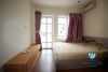 Spacious house for rent in Ciputra interntional city, Hanoi, Vietnam