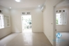A charming house for rent in Ciputra T area