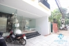Ideal office for rent on To Ngoc Van, Tay Ho