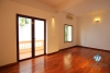 Beautiful vintage house for rent in Tay Ho, Hanoi