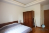 Brand new 02 bedrooms apartment for rent in Tay Ho, Hanoi.