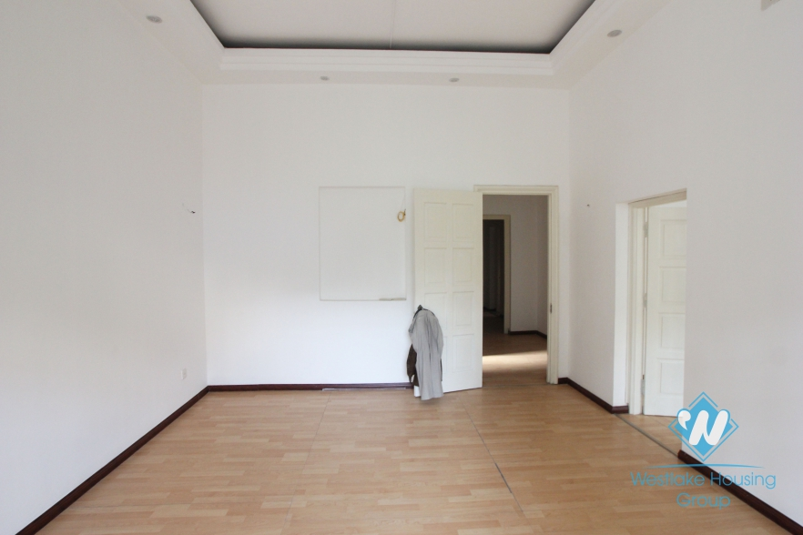 House for rent in Westlake area, Unfurnished