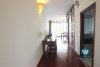 Brand new and lake view apartment for rent in Westlake, Tay Ho, Ha Noi