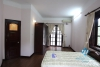 Spacious and furnished house  for rent in Tay Ho, Ha Noi.