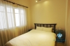 01 bedroom apartment for rent in To Ngoc Van St, Tay Ho, Ha Noi