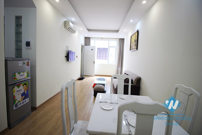 Stunning apartment for rent in Tay Ho