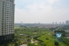 Nice apartment for rent in E Tower, Ciputra, Tay Ho, Hanoi