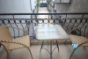 Spacious 3 bedroom apartment for rent in Tay Ho, Hanoi