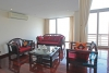 Nice penthouse for lease in Westlake area, Tay Ho, Ha Noi