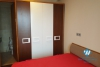 An apartment with high quality furnitures for rent in L Ciputra