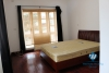 Well maintained Ciputra villa for rent in D area
