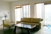 2 bedroom bright apartment for rent in Golden Westlake, Tay Ho, Ha Noi