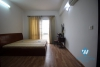 An apartment for rent in G tower, Ciputra Tay Ho, Ha Noi