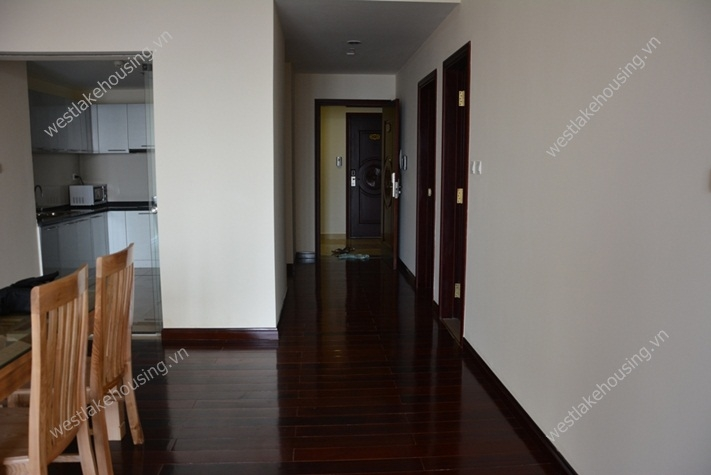 Luxury apartment for rent in Royal City, Thanh Xuan, Ha Noi