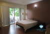 Stunning house for rent on Ngoc Thuy, Long Bien, Hanoi