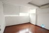 03 bedrooms apartment for rent in Tay Ho District, Ha Noi - Unfurnished