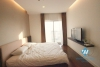 Luxury 03 bedrooms apartment for lease in Lancaster- Nui Truc- Ba Dinh, Hanoi