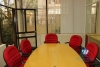 Office for rent in Tay Ho district, Hanoi