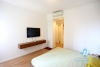 Decent 1 bedroom apartment in Mulberry Lane, Mo Lao, Ha Dong district, Ha Noi
