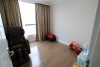 A newly 03 apartment for rent in Parkhill - Time city, Hai Ba Trung