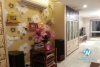 Nice, fully furnished apartment for rent in Ciputra,  Hanoi