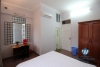 Charming room for rent in Tay Ho