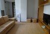 New apartment for rent in Thuy khue st, tay Ho, Ha noi