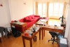 Duplex apartment available for rent in Westlake area, Hanoi