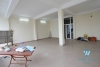 Office for rent in Au Co Street, Tay Ho, Ha Noi