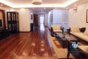 Wonderful apartment for rent near Water Park, Tay Ho, Hanoi