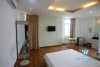 Affordable 2 bedroom apartment for rent in Cau Giay Ha Noi