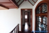Beautiful house with nice design, For lease in Dang Thai Mai st