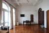 Spacious 4 bedroom apartment with lake view for rent in Tay Ho
