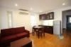 Good value twe bed apartment for rent in the heart of Tay Ho