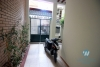 Good price house with 04 bedrooms for rent in Au Co St, Tay Ho, Hanoi