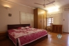 Cheap 3 bedroom apartment for rent in Tay Ho, Hanoi