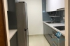 Brand new 2 bedroom apartment for rent in Goldmark City