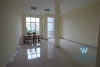 Office for rent in Tay Ho area, Ha noi