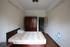 Cosy small house available for rent in Dang Thai Mai street, Tay Ho, Hanoi- fully furnished