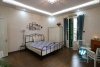 A beautiful French style studio for rent near Hoan Kiem lake