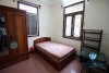 A nice and affordable house for rent in Tay Ho, Ha Noi
