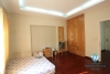 Nice house for rent in Ciputra, Tay Ho, Hanoi, Vietnam