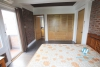 Quiet apartment for rent in Tay Ho st, Tay Ho, Ha Noi