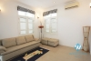 High quality house with modern furniture for rent in Ciputra, Tay ho, Hanoi