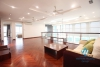 A nice penthouse for rent in P building, Ciputra, Ha Noi