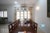 Nice 4 bedroom house for rent in Ciputra Ha Noi