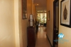 Cosy apartment for lease in Ba Dinh District