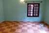 Nice house for rent in Dang Thai Mai st, Tay Ho district , Ha Noi