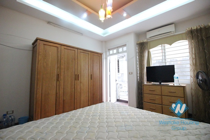 Well furnished shared room for rent in Cau Giay